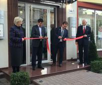 Cerkev je v Moldaviji odprla središče za poklicni razvoj
