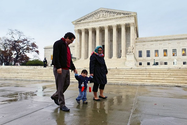 us_supreme_court_religious_freedom612x408.jpg