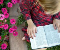 scriptures1 (1).jpg