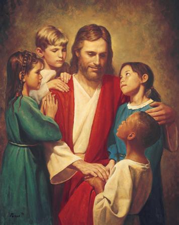jesus-children.jpg