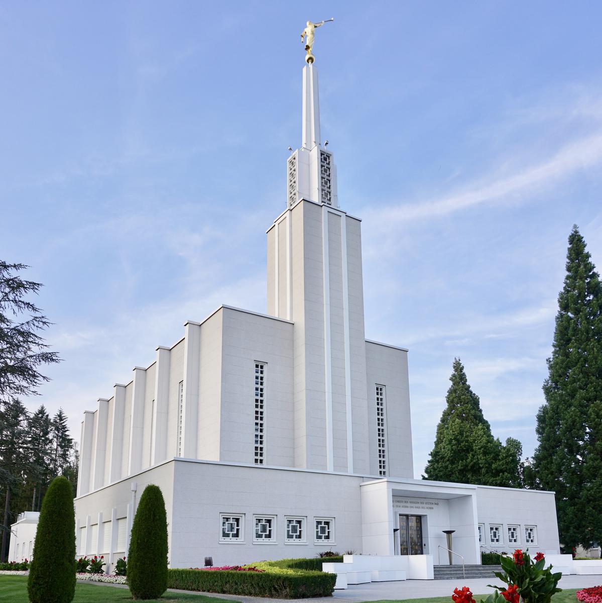 slika templja