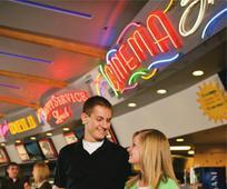 Premiera filma 'Spoznajte mormone' je presegla pričakovanja vseh