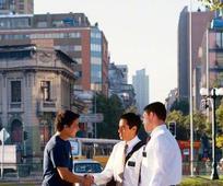Število mormonskih misijonarjev se je povzpelo na 75.000