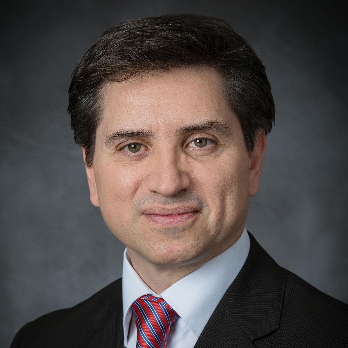 Massimo De Feo, Italie