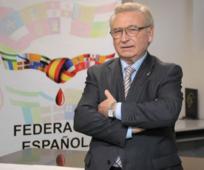 Sr. D. Martín Manceñido