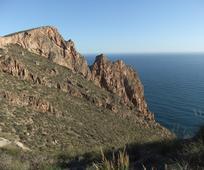 Imagen Cabo Cope
