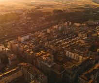 Imagen de Lleida