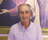 José Malía