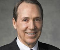 Elder Gary B. Sabin