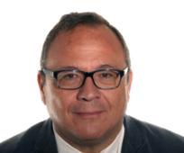 José Ferrer Sánchez