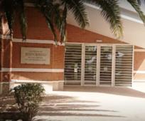 Puertas Abiertas en Torrejón de Ardoz