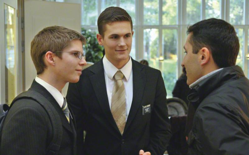 Missionaries_2010