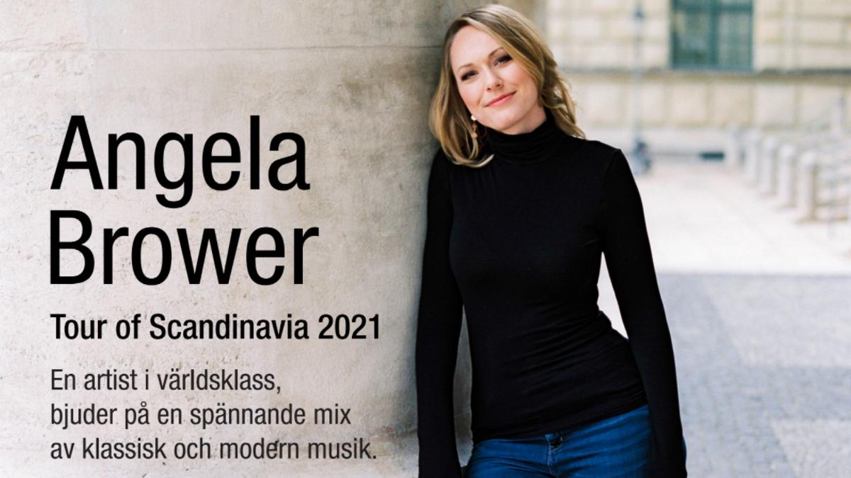 Angela-Brower