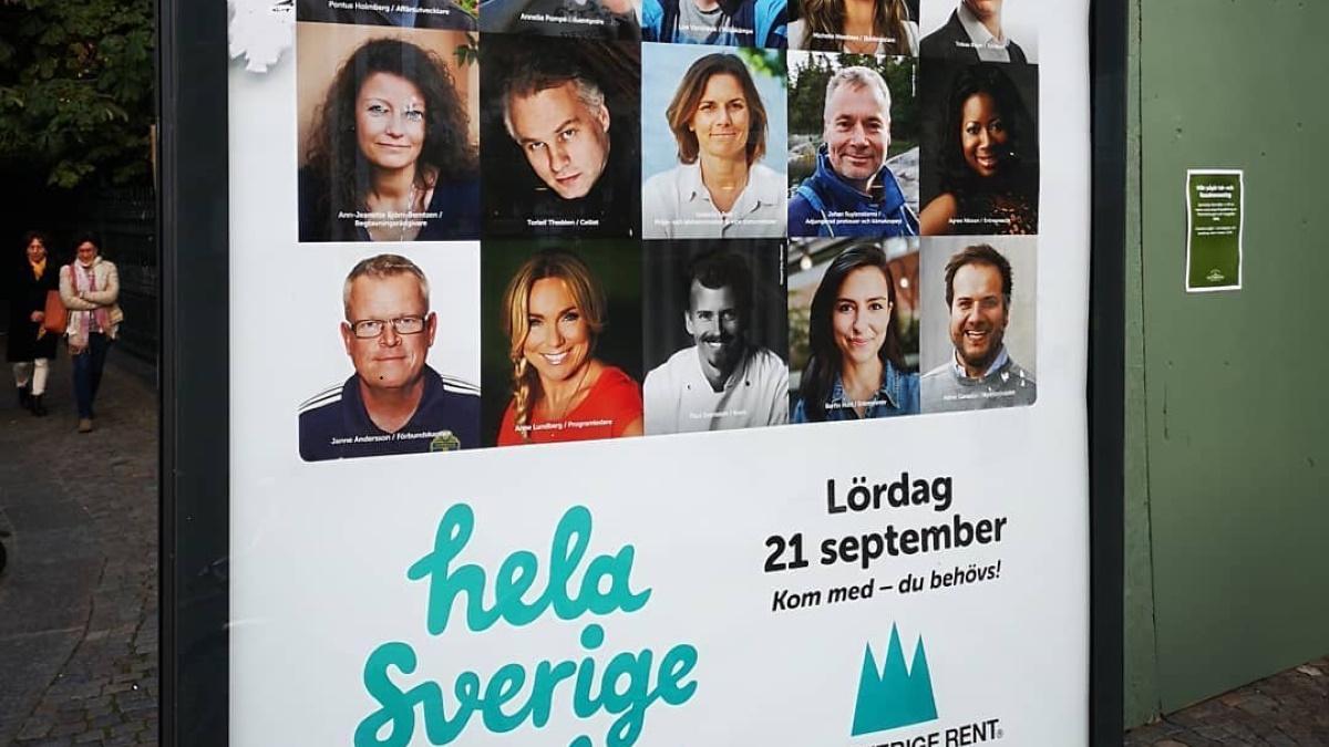 Sverige_rent