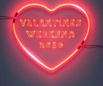 Valentin_2020