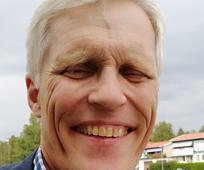 Jerker_Svensson