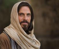 Jesus_christ_150328
