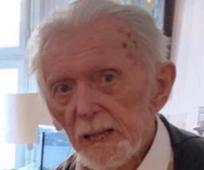 Sven Ewert Sörelius