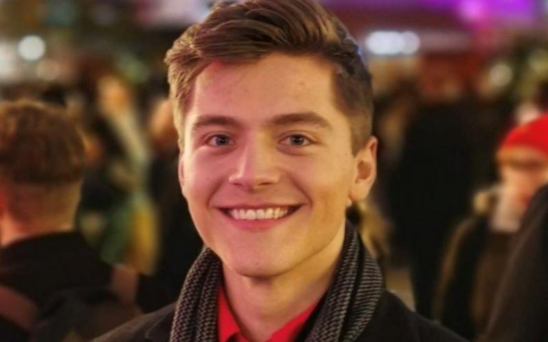 Isak-Näslund