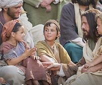 Teaching_saviors_way