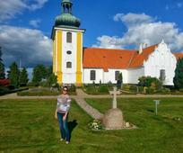 Johanna_Killpack_Church