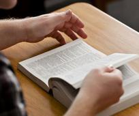 Skrifterna