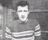 Brian Austin