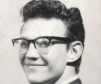 Frank Blease