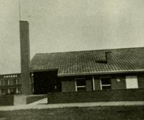 Billingham Chapel