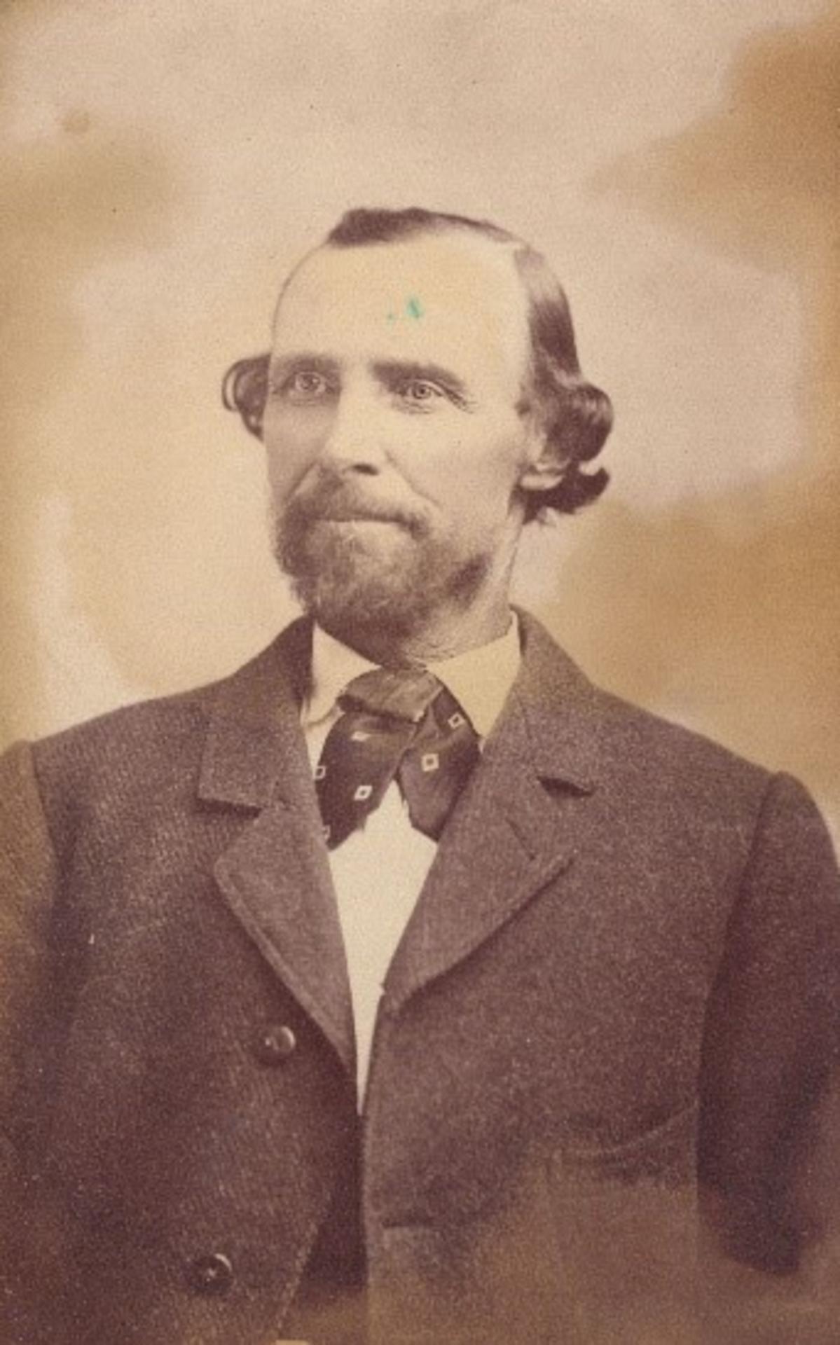Thomas Obray