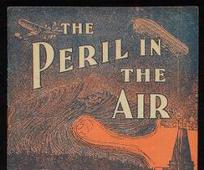 The Peril In the Air