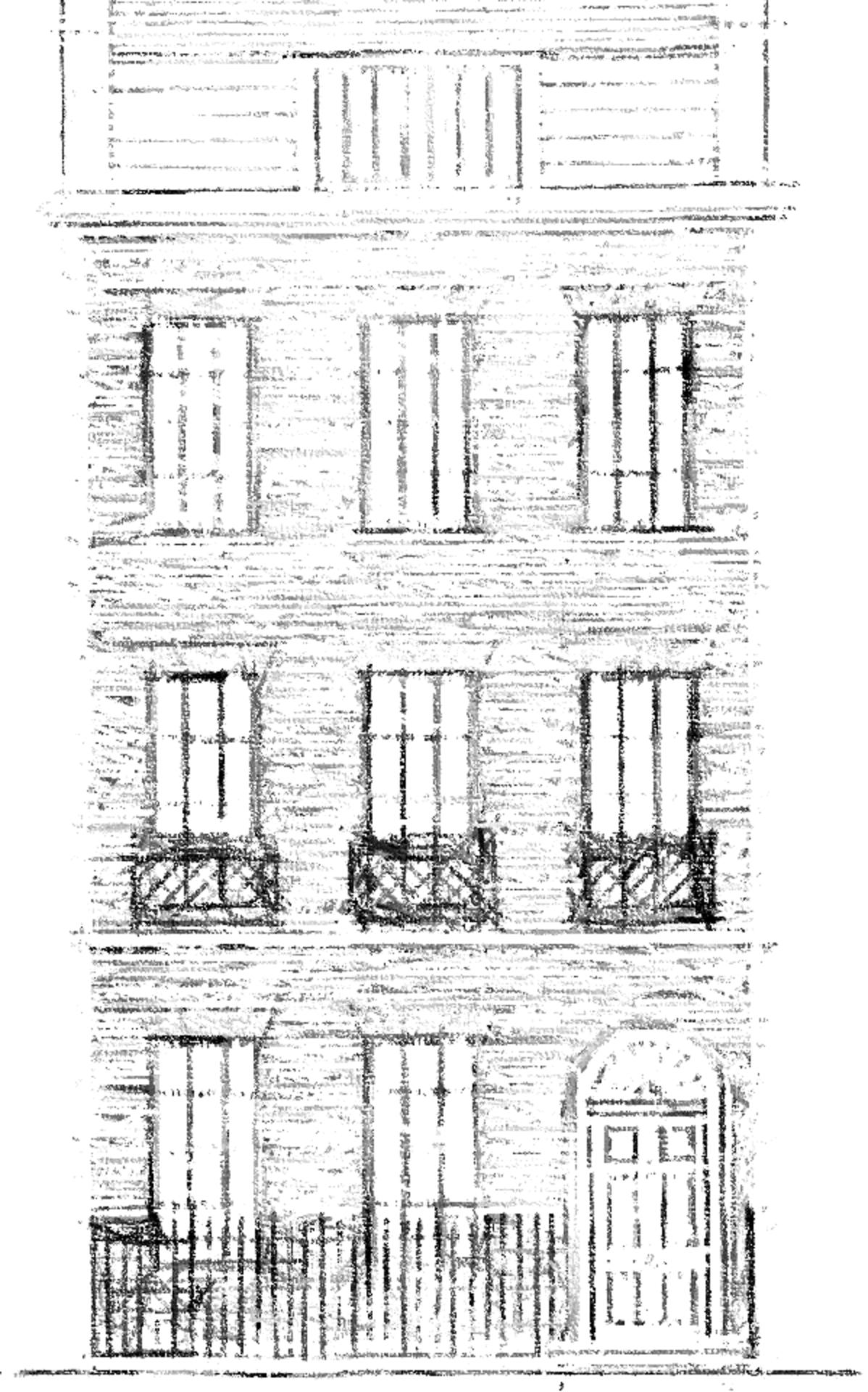 48 Doughty Street