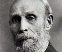 Robert Hazen