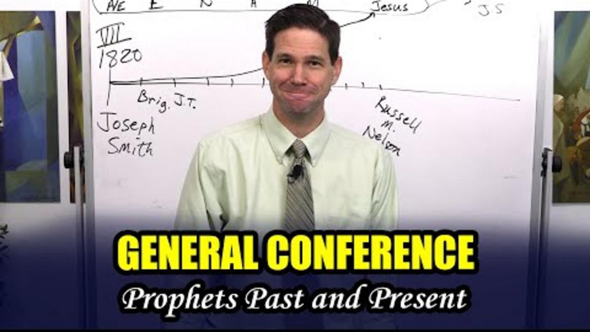 BoMCentral-General Conference