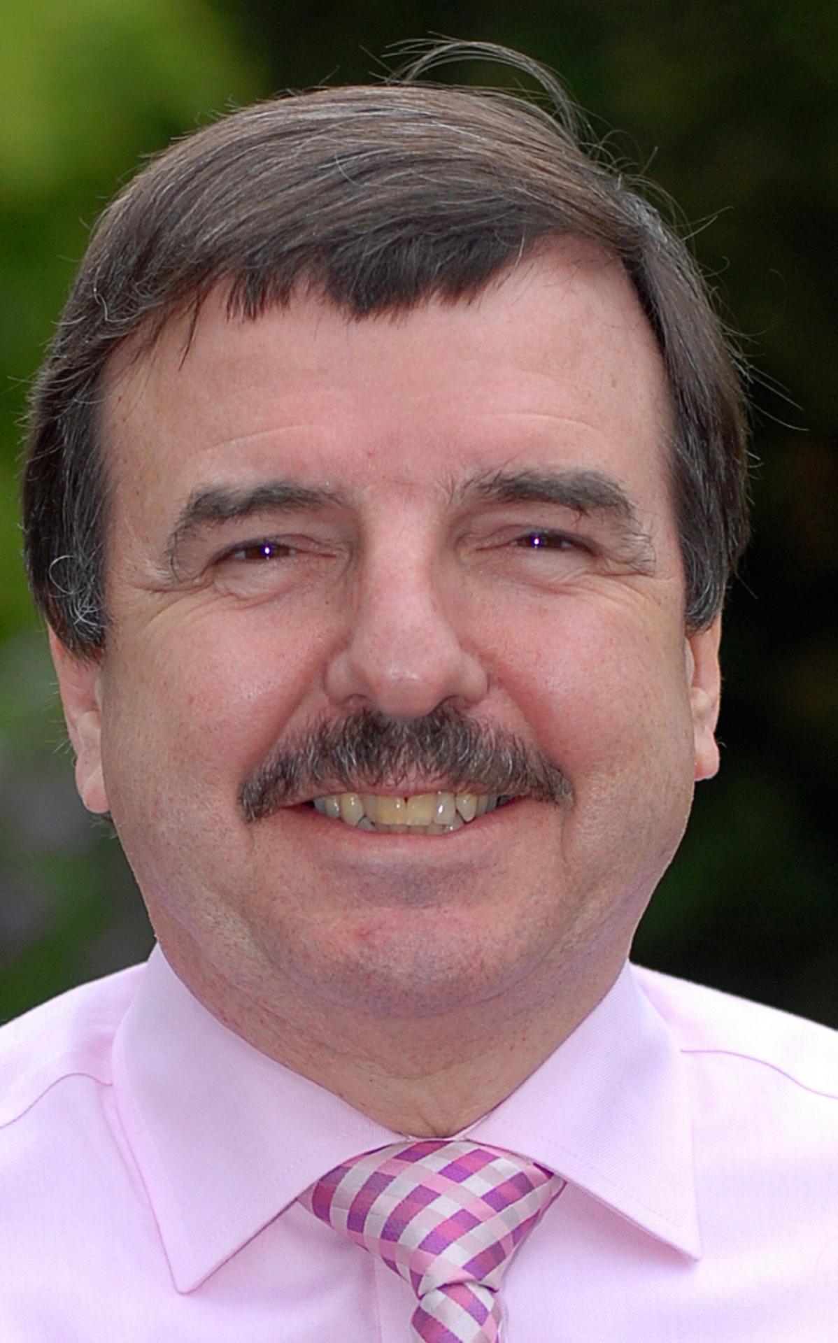Chris Woodward
