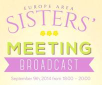 Sisters' Meeting Broadcast