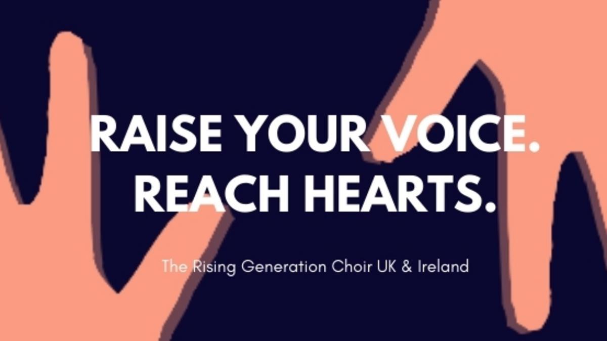 the-rising-generation-choir-uk-and-ireland