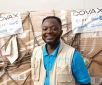 Dr.Felix Osei-Sarpong