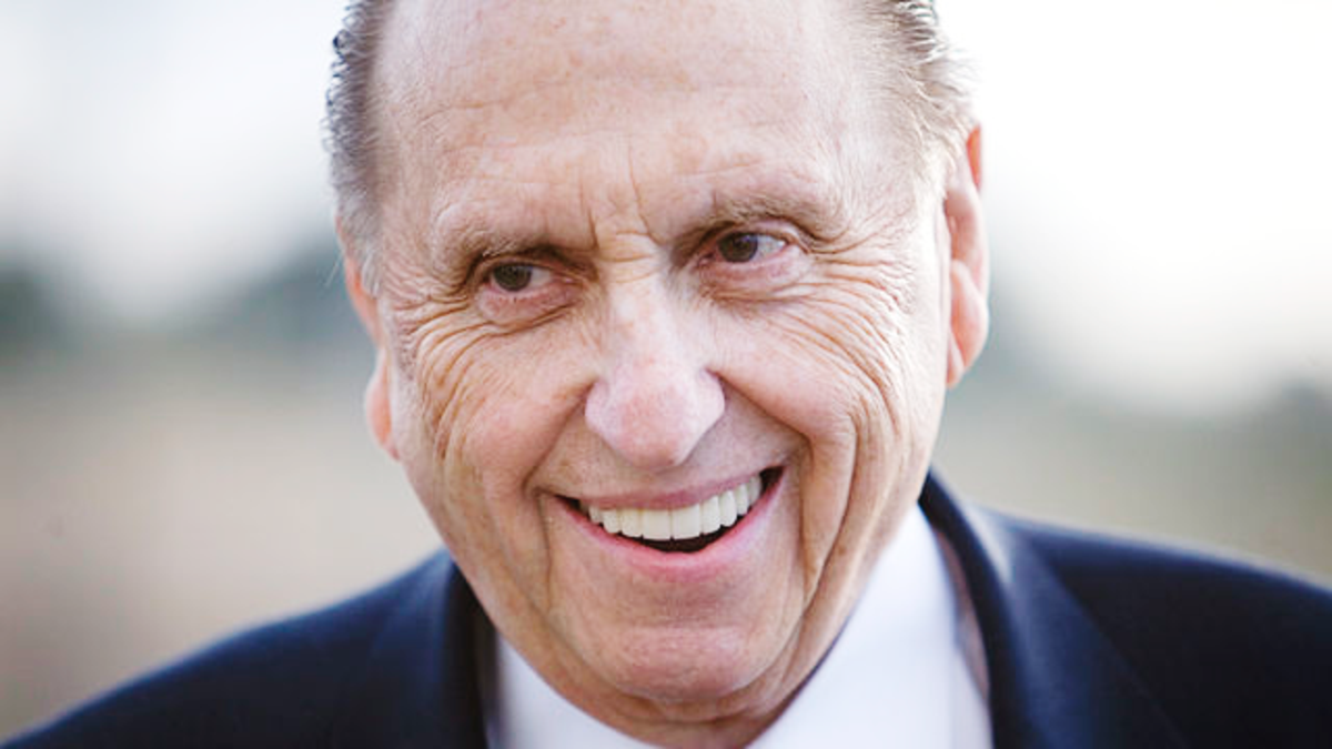 /acp/bc/cp/Japan/ news/Thomas_S_Monson.png