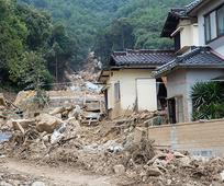 hiroshima-landslide2014.png