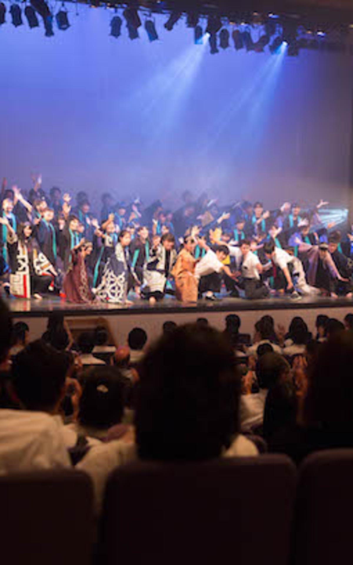 Sapporo-Culture300dpi-16.jpg