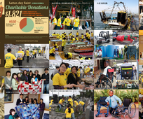 HumanitarianSeries-big.png