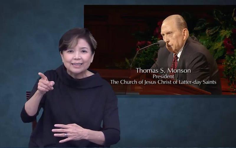 2015年10月総大会イメージ