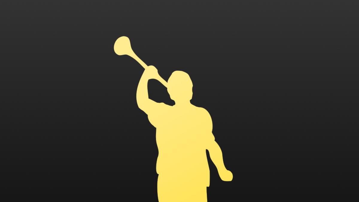 アプリ更新情報:福音ライブラリー