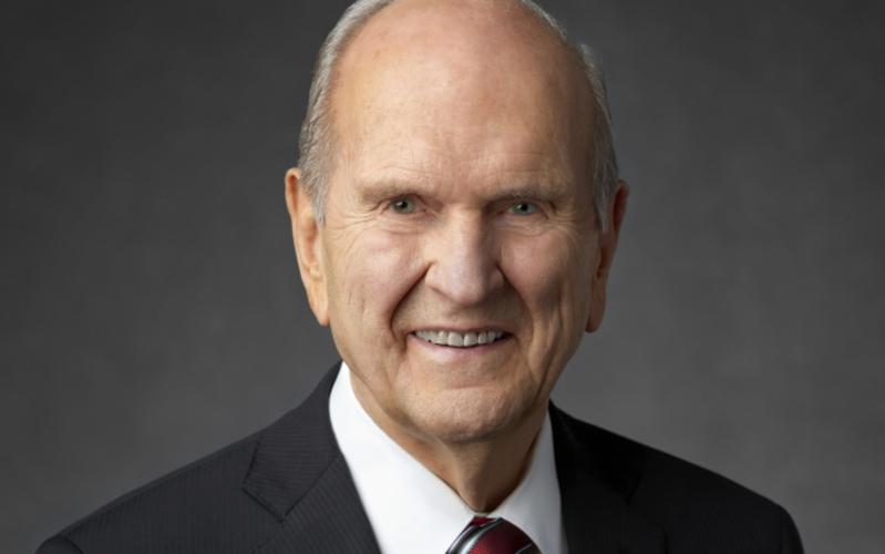 russell_m_nelson