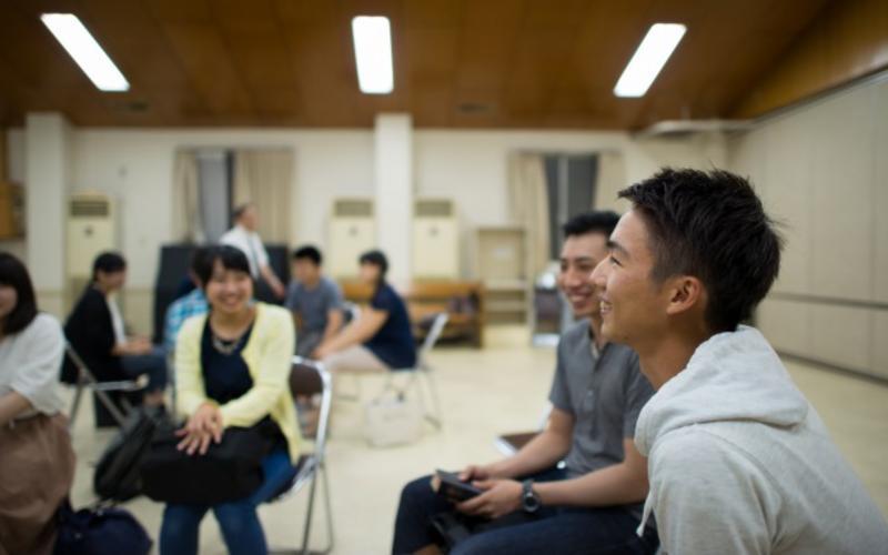 institute_japan