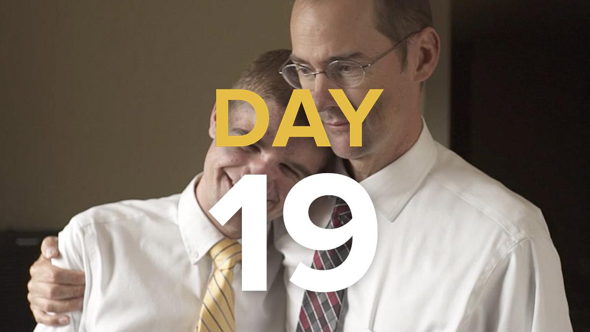 Day19