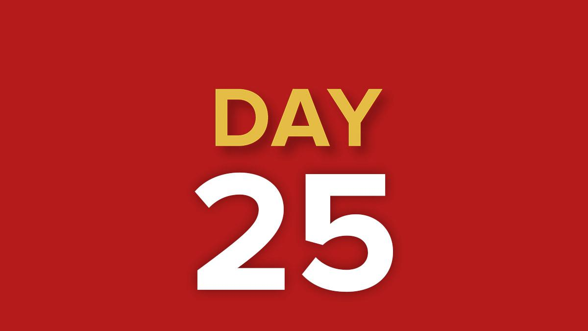 day25