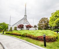 서울 성전