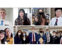한국에 모인 선교사들의 새로운 일상
